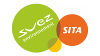 Sita Recycling Services Oost-Nederland